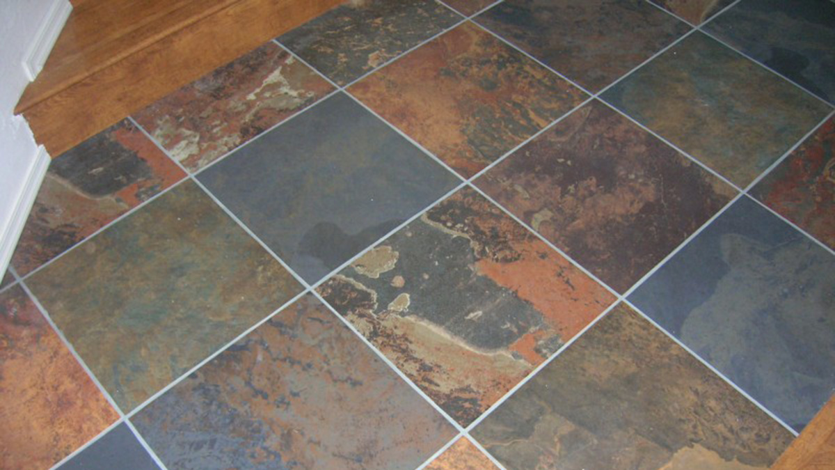 Dallas floor restoration cleaning polishing refinishing repair sealing limestone marble travertine brick saltillo terrazzo flagstone slate dailygadgetfo Image collections