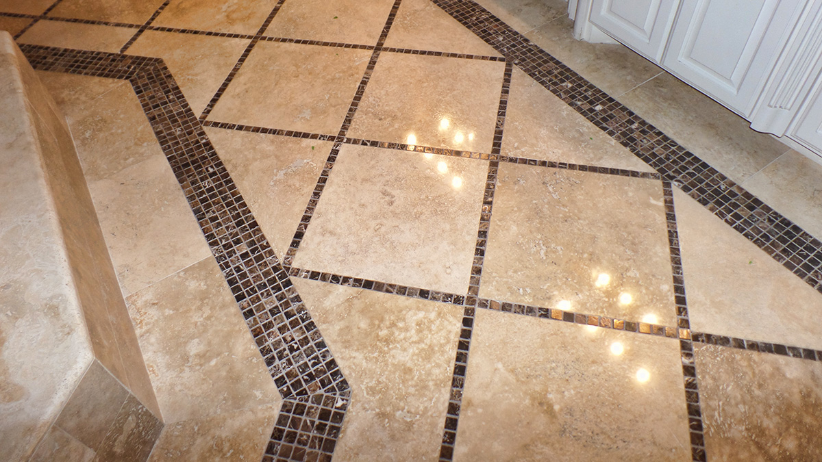 travertine mosaic homepage 1200x675